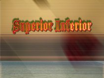 Superior Inferior