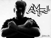 A.M.F.J.