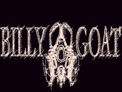 Image for BillyGoat