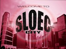 SLOEC City