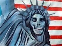 New Wave of American Death Metal