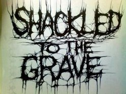 Image for Shackled To The Grave