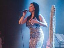 Maria Massa - MM Music Edition