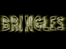 Dj Bringles