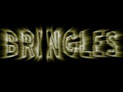 Image for Dj Bringles