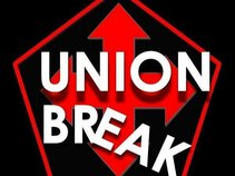 Union Break