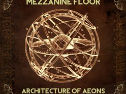 Image for Mezzanine Floor