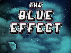 Image for The Blue Effect