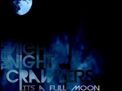 Image for The Night Crawlers