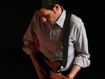 Drew A - Instrumental Rock Guitar