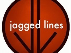 Image for Jagged Lines