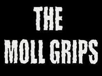 The Moll Grips
