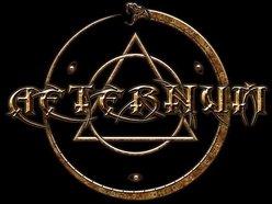 Image for Aeternum