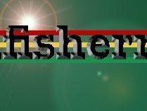Image for Jahfishermen