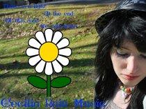 Cecilia Rain Music