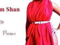Jam Shan