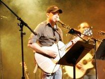 Jonas Neihoff Music