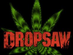 Dropsaw