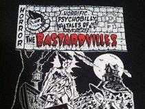 The Bastardvilles