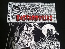 The Bastardvilles