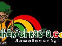 Jaherichrasta.com