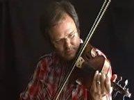Gary Sizemore
