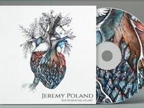 Jeremy Poland