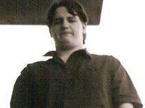 Stephen Maxwell - Film Composer