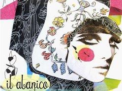 Image for Il Abanico