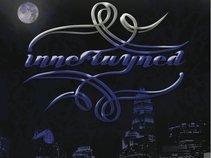 INNERTWYNED MUSIC GROUP