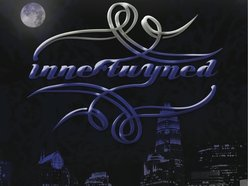 Image for INNERTWYNED MUSIC GROUP