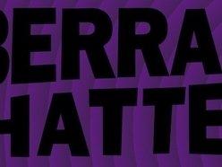 Aberrant Hatter