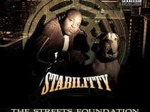 STABILITTY