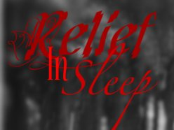 Image for Relief In Sleep