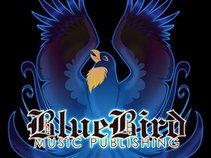 BlueBird Music Publishing LLC