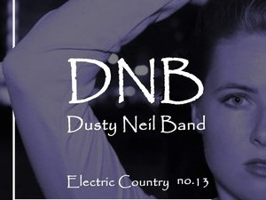 Dusty Neil Band