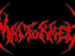 Image for Malformed