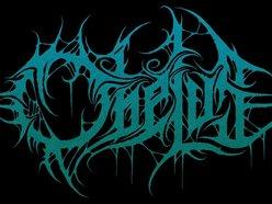 Image for Obelus