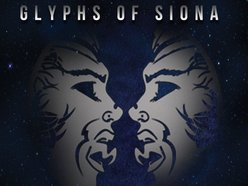 Image for Glyphs of Siona