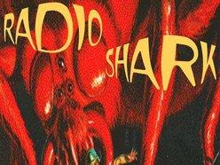 Image for Radioshark