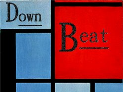 Image for Downbeat