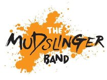 The Mudslinger Band