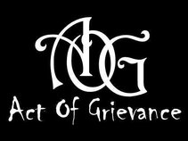 Act Of Grievance