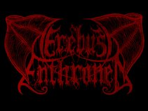 Erebus Enthroned