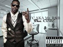 TC AKA MR. R&B