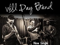 Will Day Band