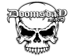 Doomsday Inc.