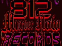 812MurderFlow
