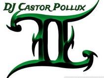 DJ Castor Pollux
