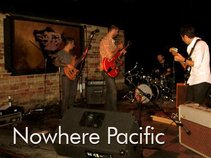 Nowhere Pacific